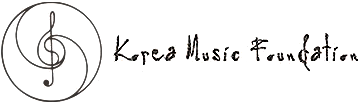 Korea Music Foundation